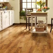 bent creek collection laminate flooring reviews carpet vidalondon regarding size 2000 x 2000