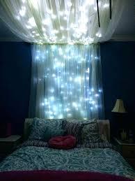 romantic bedroom lights romantic master bedroom lighting canopy lights hanging romantic master bedroom lighting romantic bedroom