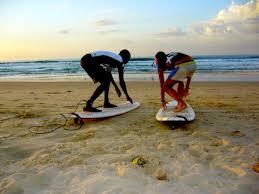"""Résultat de recherche d'images pour """"surf au senegal"""""""