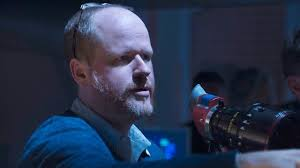Geek king of the photo: Justice League Movie Gets A New Director In Joss Whedon