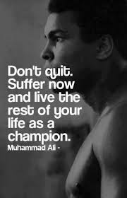 Quotes About Winning And Losing Magnificent 48 Sport Quotes To Keep You Fit Quotlr Quotes Sayings Medium