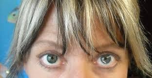 Acuvue 2 Opaque Color Chart Freshlook Caribbean Aqua Vs Acuvue Aqua Eyes Hair