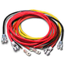 battery wiring harness battery wiring diagrams online battery wiring harness solidfonts
