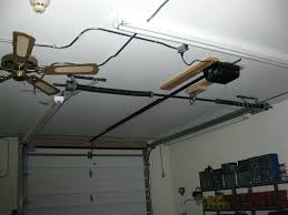 how much does garage door opener installation cost amazing of broken garage door opener with is it time to replace your old garage door