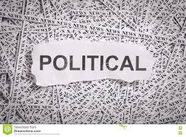 Image result for Political