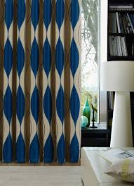 Window Treatments For Living Room Aliexpresscom Buy Modern Curtains And Window Treatments For
