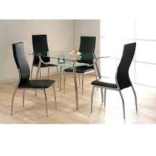 4 seat dining tables small glass dining tables sets chair small glass kitchen table with regard to dining table sets 4 seater dining table olx