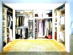 bedroom closet designs master bedroom closet designs closet layout ideas master bedroom closets design walk in bedroom closet designs