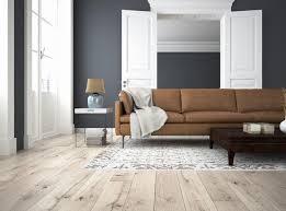 Im wohnzimmer entsteht eine gemütliche atmosphäre, wenn sie betonboden installiert haben. 17 Den Boden Beim Einrichten Vernachlassigen Bild 17 Schoner Wohnen