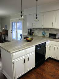 per square foot medium size cost of formica countertops installed cost of laminate countertops cost elegant on also laminate home depot