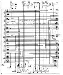 z3 radio wiring diagram z3 automotive diagrams throughout 1995 1997 Honda Civic Power Window Wiring Diagram wiring diagram for 1997 honda civic radio with Honda Civic Wiring Harness Diagram