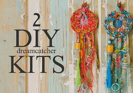 Diy Dream Catchers For Kids Crafts For Kids Art And Craft For Kids DIY For Kids Projects 58