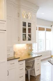 desk ideas pinterest. Wonderful Pinterest Best Kitchen Desk Ideas 1000 About Areas On Pinterest  Desks Throughout A