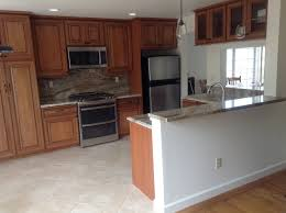Kitchen Remodeling Contractor Hercules Remodeling Contractor Cooks Kitchen And Bath Inc