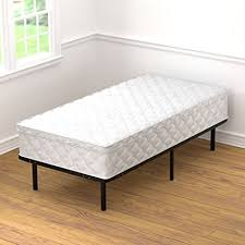 pillow top mattress twin. Handy Living Pillow Top Twin Mattress W