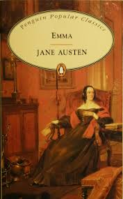 best ideas about emma covers modern classic 21 best ideas about emma covers modern classic penguin classics and penguins
