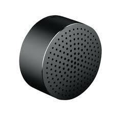 <b>XIAOMI</b> Bluetooth Speaker Portable Wireless Bluetooth4.0 Mini ...
