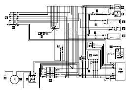 ktm 450 exc wiring diagram ktm image wiring diagram 1995 ktm 250 sx wiring diagram jodebal com on ktm 450 exc wiring diagram