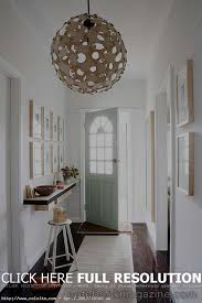 nice funky chandeliers design ideas modern dining room chandeliers beautiful wood modern chandeliers