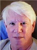 Irvin Wilhite Obituary (2018) - The Advocate