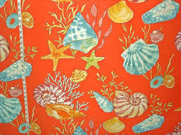 Small Picture 306 best All About Sea images on Pinterest Beach Shells and