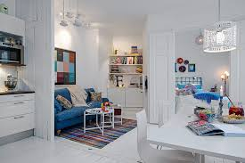 Small Picture BEST Fresh Small House Interior Decoration Pictures 472 Architecture
