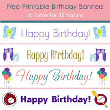 make your own birthday banner 13 design your own free banners images design your own vinyl