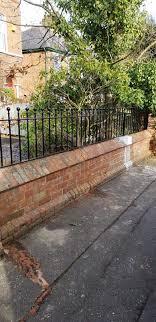 gates and railings belfast14
