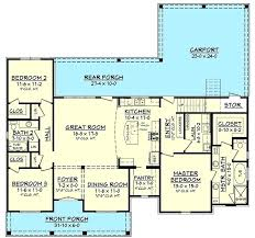 Empty nest house plans imposing design house plans empty glamorous pictures ideas empty nester house floor