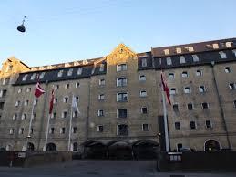 Image result for images copenhagen admiral hotel