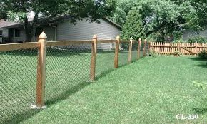 chain link fence post installation. Installing Chain Link Fence Youtube Tension Wire Installation Cost Per Linear Foot . Post H