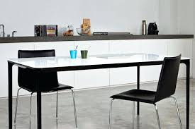 dining glass table top legs furniture pretty metal base patio black chairs and tables outdoor top