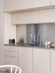 Small Picture Best 25 Plywood kitchen ideas on Pinterest Plywood cabinets