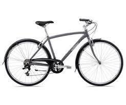 Покупаем велосипед с гарантией