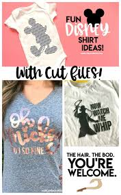 Free Couple Shirt Design Maker Pin On Cricut