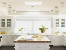 best kitchen lighting flush mount fixtures kitchen light fixtures