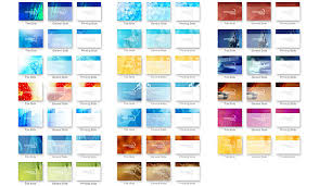 medical ppt presentations powerpoint templates for healthcare medical powerpoint templates