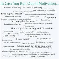 slacker idrankthecfkoolaid 145452262936438695 orlazezg b · morning fitness motivation