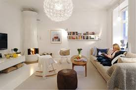 innovative chandelier lights for small living room top 15 tips to decorate your living room with