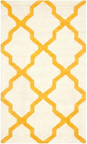 safavieh cambridge rug ivory gold 2 feet 6 inch x 4 feet area rug safavieh handmade cambridge moroccan silver ivory rug 9 x 12