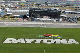 Daytona 500 Seating Chart 2019 2020 2021 Nascar Packages Tickets Monster Energy Cup