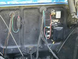 1966 chevy truck wiring harness 1966 image wiring 1965 1966 gmc truck wiring questions the 1947 present on 1966 chevy truck wiring harness