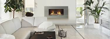 escea st900 gas fireplace in a modern light living room perfect ambiance