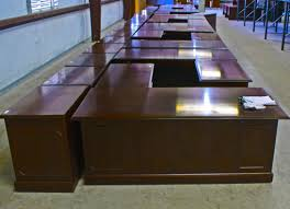 small office conference table. Top 59 Fab Small Office Chair L Desk Corner Conference Tables Pc Finesse Table