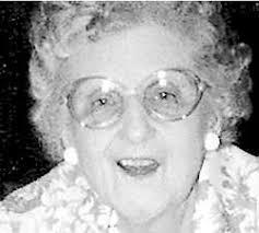 Burnette Dudley Obituary (2010) - Dayton, OH - Dayton Daily News