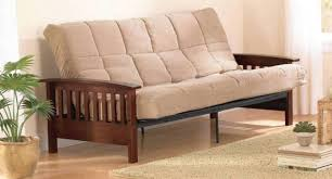 office futon. Full Size Of Futon:best Futons Beautiful Office Futon Momentous Best Horrible A