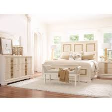 Legacy Classic Bedroom Furniture Legacy Classic Furniture 5010 1200 Tower Suite Dresser In Pearl