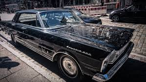 compare classic car insurance quotes quoteradar co uk