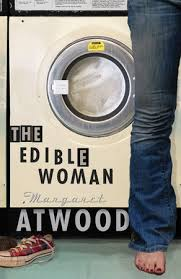 the edible w penguin random house  ebook 10 2010