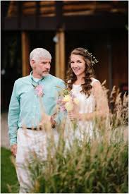Taylor Stefan Silverthorne Colorado Wedding Photographer